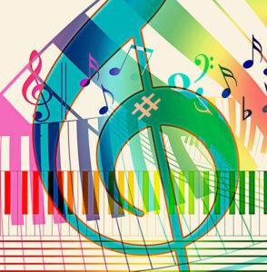Piano-link-to-Hoffman-Academ