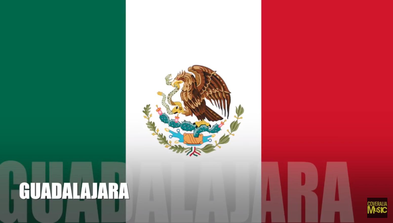 Mariachi Music Youtube img