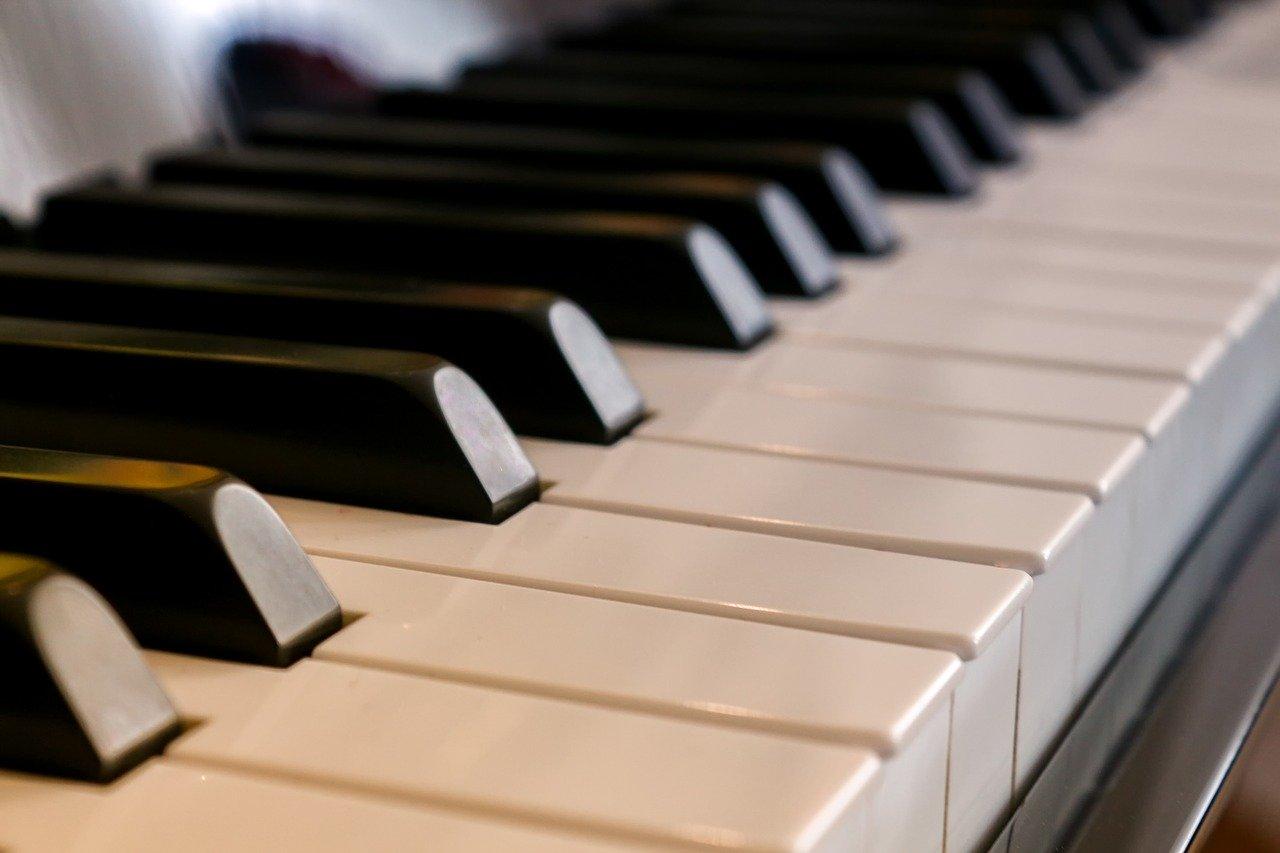 piano-library img