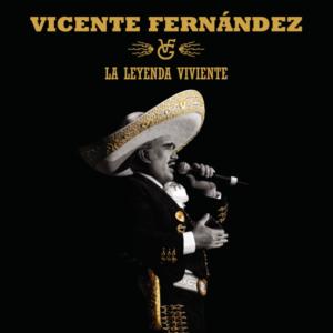 Vincente Fernandez