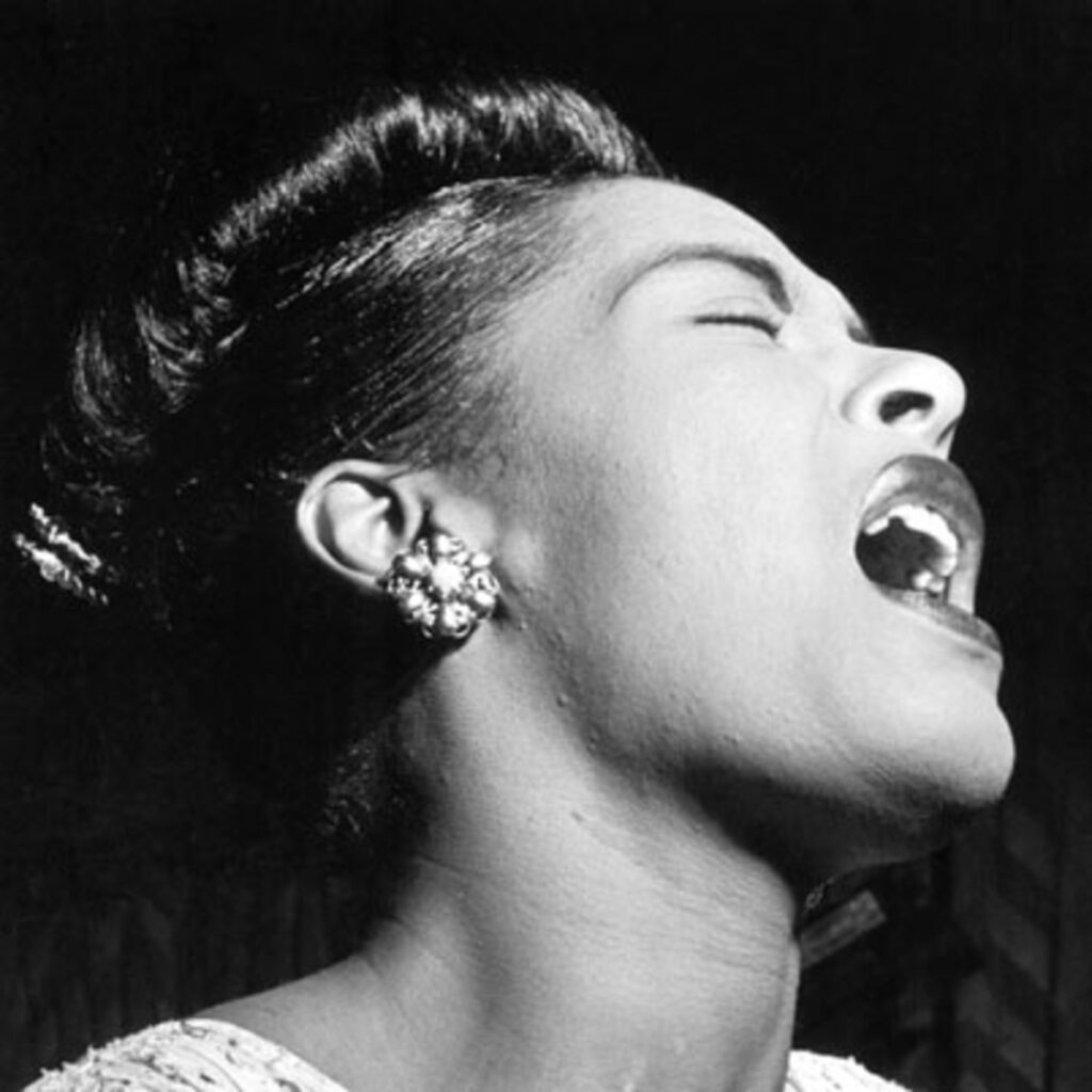 billie-holiday-strange fruit