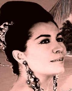 Lola Betran