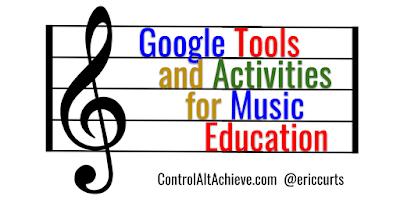 google-music-postpic
