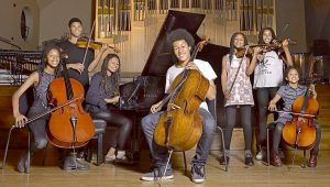 Kanneh-Mason-Playing-to-Inspire-Project-Proposal-